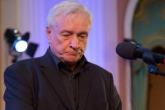 12 Stanisław Wieczorek Nagroda im. Norwida_2016_Fot_Anita_Kot (11)