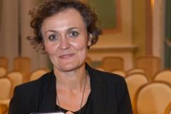 15 Marta Dziewańska nominowana do Nagrody im. Norwida_2016_Fot_Anita_Kot (202)