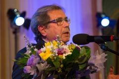18 Janusz Gajos laureat Nagrody im. Norwida_2016_Fot_Anita_Kot (17)