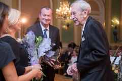 27 Jan Kobuszewski laureat Nagrody im. Norwida_2016_Fot_Anita_Kot (26)
