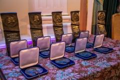 30 Statuetki i medale pamiatkowe Nagrody im. Norwida_2016_Fot_Anita_Kot (100)