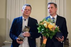 11. Wojciech Chmielewski i Paweł Sołtys