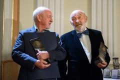 29. Antoni Janusz Pastwa i Jan Kucz