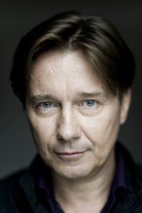 2003 treliński, fot. Jacek Poremba