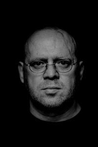 Adam Strug nominowany Nagroda im. Nnorwaida 2016, fot._Jacek Poremba