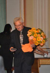 Andrzej Zaniewiski