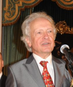 Antoni Witt nominowany w kategorii muzyka 2006
