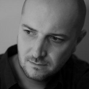 Boris Kudlička