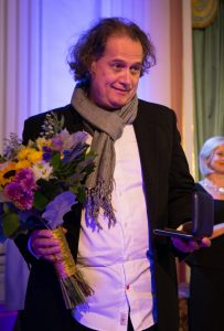 Cezary Domagała nominowany Nagroda im. Norwida_2016_Fot_Anita_Kot (120)