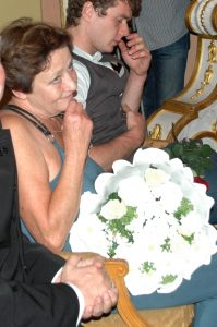 Ewa Dałkowska nominowana do Nagrody im. Norwida 2012