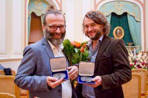 Gala_wręczenia_nagród_im_Norwida_2015_fot_A_Kot (134)