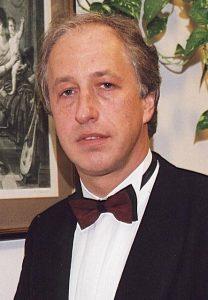 Klosiewicz Wladyslaw nominowany w kategorii muzyka 2010