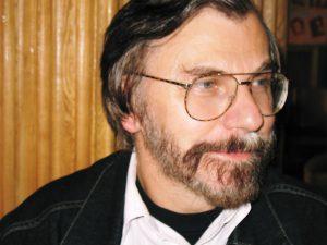 Stefan Jurkowski