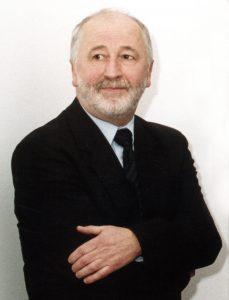 WojciechKrukowski nominowany do Nagrody im. Norwida 2014