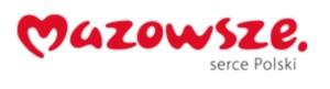 mazowsze