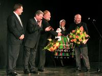 nagrody norwida 2002