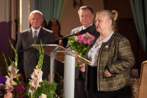 nagrody norwida 2014