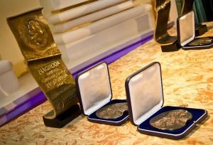 Nagroda_im_Norwida_fot_A_Kot
