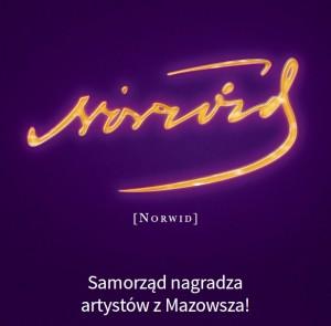 aktualnosci_Nagroda_Norwida_2017