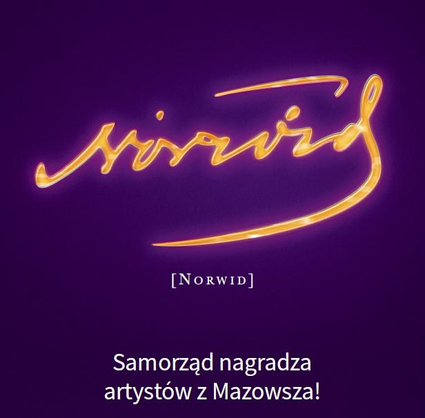 aktualnosci_Nagroda_Norwida_2016